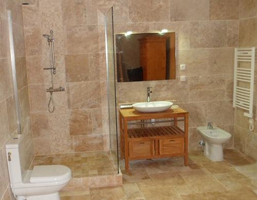 sanichauf plomberie sanitaires salle de bain chauffe eau morieres les avignon. Black Bedroom Furniture Sets. Home Design Ideas